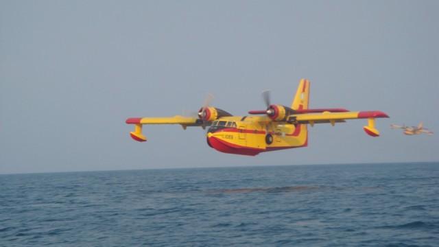torn-3-wasserflugzeug1